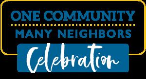 Many-Neighbors-celebration-