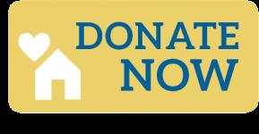 kkthumbnail_donate_now_web_
